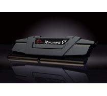 G.Skill Ripjaws V DDR4,  2x8GB, 3000MHz, CL15  (F4-3000C15D-16GVGB)