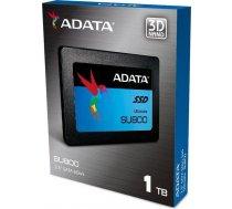 SSD ADATA ADATA Ultimate SU800 1 TB - SSD - SATA - 2.5 - ASU800SS-1TT-C