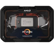 Procesor AMD Ryzen Threadripper 2970WXF, 3GHz, 64MB, BOX (YD297XAZAFWOF)