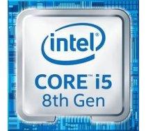 Procesor Intel Intel Core i5-8400 bulk - 1151 - CM8068403358811