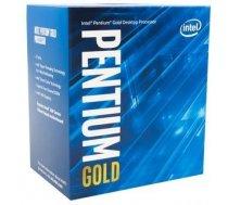 Procesor Intel Boxed Intel® Pentium® Gold Processor G5400 FC-LGA14C BX80684G5400