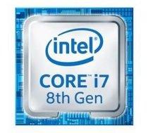 Procesor Intel Core i7-8700K, 3.7GHz, 12MB, OEM (CM8068403358220)