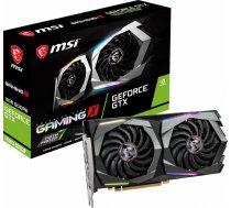 Karta graficzna MSI GeForce GTX 1660 SUPER Gaming X 6GB GDDR6 (GTX 1660 SUPER GAMING X)