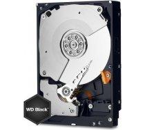 Disks serwerowy Western Digital WD Black 6TB SATA3 (WD6003FZBX)