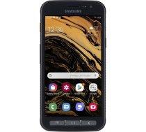 Viedtālrunis  Samsung Galaxy Xcover 4s 3/32GB Enterprise Edition melns