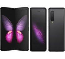 Smartfon Samsung TELEFON SAMSUNG F907B GALAXY FOLD 512GB melns (COSMOS BLACK) [BEZ SIMLOCKA, GWARANCJA 2 LATA]