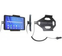 Turētājs Brodit Brodit PDA Halter aktiv Samsung Galaxy Tab A 10.1 (2016) Dual-USB