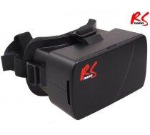 Maclean  3D VR Google no  Smartfonów 3,5 - 6 (RS510)