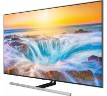 Televizors  Samsung Televizors  Samsung QE55Q85RATXXH