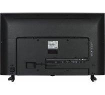 Televizors  Sharp Televizors  32 LED SHARP LC-32HI3322E (1366x768; 50Hz; DVB-C, DVB-S, DVB-S2, DVB-T, DVB-T2)