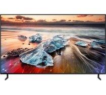 Televizors  Samsung Televizors  Samsung QE75Q950RBTXXH