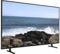 Televizors  Samsung Televizors  55 4K Samsung UE55RU8002 (4K 3840x2160; SmartTV; DVB-C, DVB-S2, DVB-T2)