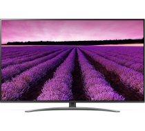 Televizors LG 49SM8200PLA