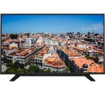 Telewizor Toshiba Telewizor 55 cali 4K 55U2963DG -55U2963DG