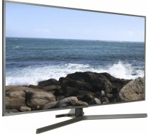 Televizors Samsung Televizors 43 4K Samsung UE43RU7472 (4K 3840x2160; 50Hz; SmartTV; DVB-C, DVB-S2, DVB-T2)