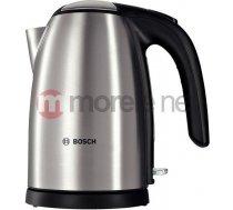 Tējkanna Bosch TWK7801
