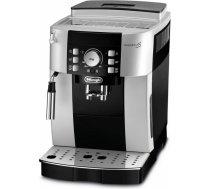 Spiediena espresso mašīna DeLonghi Magnifica S ECAM 21.117 SB