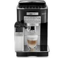 Spiediena espresso mašīna DeLonghi ECAM 22.360.B