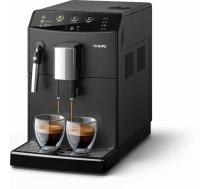 Spiediena espresso mašīna Philips HD8827/09