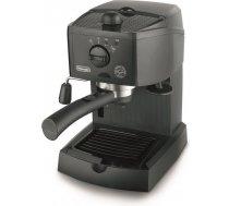 Spiediena espresso mašīna DeLonghi EC 151.B