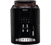 Spiediena espresso mašīna Krups EA8160