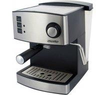 Spiediena espresso mašīna Mesko MS 4403