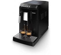 Coffee machine Philips 3100 EP3510/00 | black