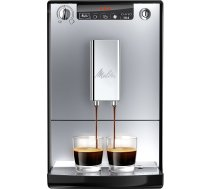 Spiediena espresso mašīna Melitta Caffeo Solo (E 950-103)