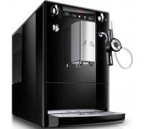 Spiediena espresso mašīna Melitta Caffeo Solo   Perfect M E957-101