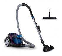 Vacuum cleaner Philips PowerPro Compact FC9333/09
