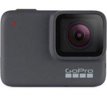 Kamera GoPro HERO7 Silver (CHDHC-601-RW)