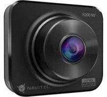 Rejestrator Navitel Navitel DVR R 200 NV