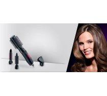 Hair curler REMINGTON - AS7051 Volume   Curl