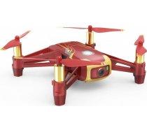 Drons Ryze Technology Ryze Tech Tello Iron Man Edition, powered by DJI