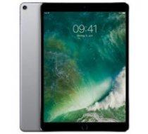 iPad Pro 10.5-inch WiFi 256GB - Space Grey