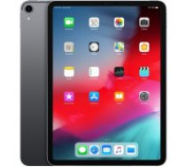 iPad Pro 11 Wi-Fi 64GB - Space Grey