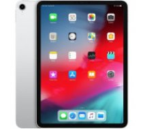 iPad Pro 11 Wi-Fi 64GB - Silver
