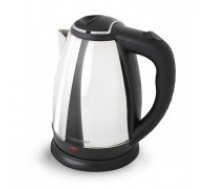 Electric kettle TUGELA 1,8L SLIVER