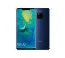 Smartphone Mate 20 Pro DUAL SIM BLue