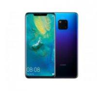 Smartphone Mate 20 Pro DUAL SIM Twilight