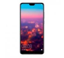 Smartphone P20 PRO 128GB DUAL SIM Twilight