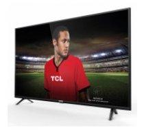 TV 4K 65 U65DP600
