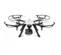 DRONE X-BEE 8.0 WIFI CAMERA 4K, RANGE TO 500M