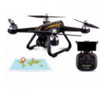 Dron X-BEE 9.0 GPS FULL HD WiFi FPV