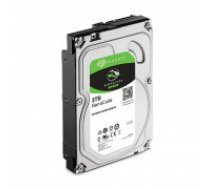 BarraCuda 3TB 3,5 256MB ST3000DM007