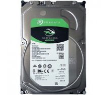 Barracuda 4 TB 3,5'' 256 ST4000DM004