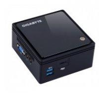 GB-BACE-3160 CL J3160 1DDR3L/SO-DIMM/2,5''/M.2/USB3