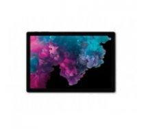 Surface Pro 6 Black 256GB/i5-8350U/8GB/12.3 Commercial LQ6-00019