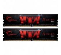 Memory DDR4 32GB (2x16GB) Aegis 2666MHz CL19 XMP2