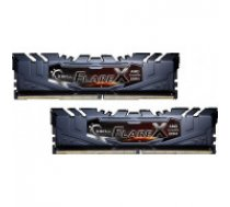 PC memory - DDR4 32GB (2x16GB) FlareX AMD 3200MHz CL14-14-14 XMP2